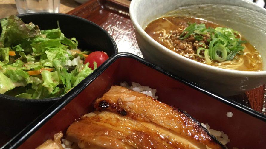B級グルメ「かばくろ」「ラーメン東大」がっつり食べたら向かう倉敷、駐車場がやたら高い!どうしよう…|日本一周14日目(1/3)